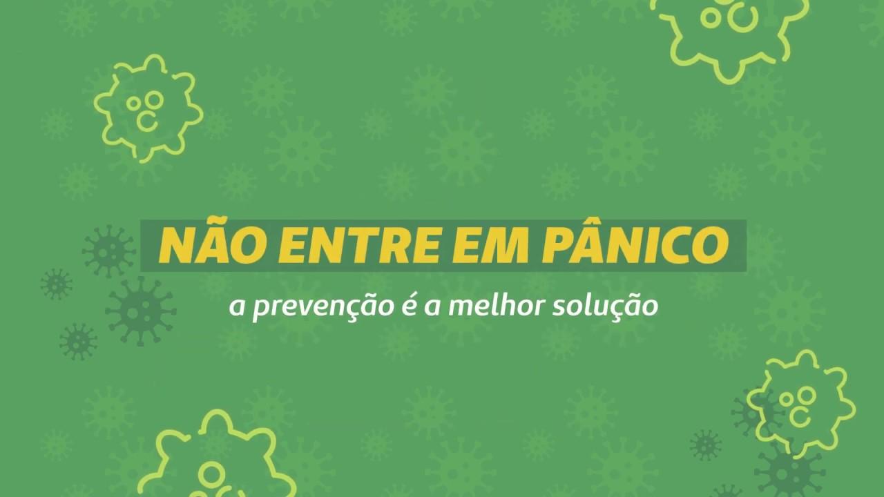 Video Unimed Porto Velho